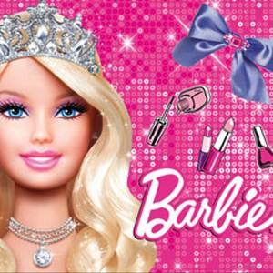 Somos todas estereótipos da Barbie