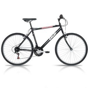 BIKECAM: O Modelo Ideal de Bicicleta para Cada Necessidade