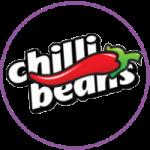 chili-beans