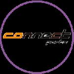 connect-parts