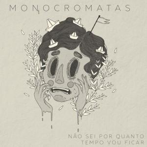 Minha Sampa Entrevista: Monocromatas, que concorrem a uma vaga no Lollapalooza!
