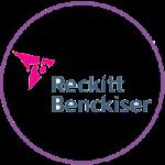 reckitt_benckiser
