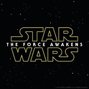 Tradução: Star Wars: O despertar da Força passou no Teste Bechdel – por TIME